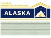 Сайдинг Альта-Профиль Аляска
