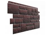 Фасадные панели Docke (Деке) BURG