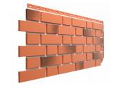 Фасадные панели Docke (Деке) FLEMISH