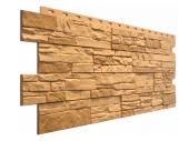 Фасадные панели Docke (Деке) STEIN
