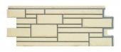 Фасадные панели Grand Line Камелот