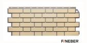 Фасадные панели Fineber Standart