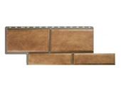 Фасадные панели Альта-Профиль Камень Флорентийский