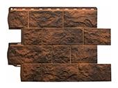 Фасадные панели Альта-Профиль Туф