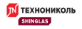 Мягкая кровля Shinglas (Шинглас) Технониколь