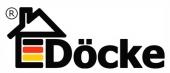 Docke (Деке)