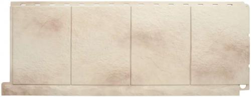 Фасадная панель Альта-Профиль Фасадная плитка (Оникс)