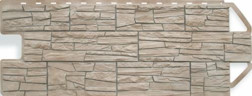 Фасадная панель Альта-Профиль Каньон (Аризона)
