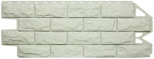 Фасадная панель Альта-Профиль Фагот (Истринский)