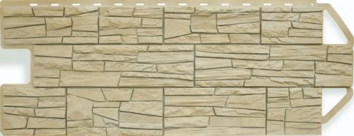 Фасадная панель Альта-Профиль Каньон (Колорадо)