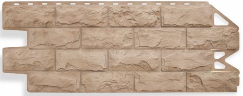Фасадная панель Альта-Профиль Фагот (Талдомский)
