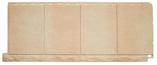 Фасадная панель Альта-Профиль Фасадная плитка (Яшма)