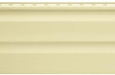 Виниловый сайдинг Альта-Профиль Канада Плюс Престиж (Грушевый), 3,66м