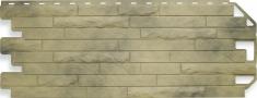 Фасадная панель Альта-Профиль Кирпич Антик (Карфаген)