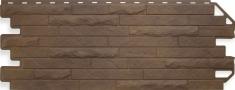 Фасадная панель Альта-Профиль Кирпич Антик (Рим)