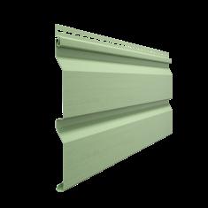 Виниловый сайдинг Docke Standard D4D (Киви), 3,0м