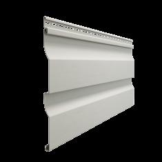 Виниловый сайдинг Docke Premium D4.5D (Халва), 3,6м