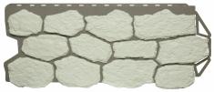 Фасадная панель Альта-Профиль Бутовый камень (Норвежский)