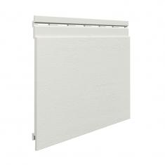 Вспененный сайдинг VOX Kerrafront Trend (Soft Pearl grey), 2.95м