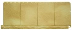 Фасадная панель Альта-Профиль Фасадная плитка (Опал)
