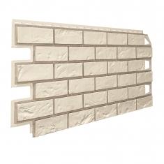 Фасадная панель VOX Solid Brick (Coventry), 1,26 м