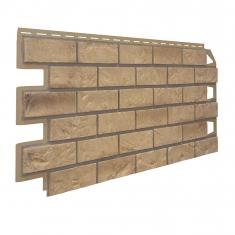 Фасадная панель VOX Solid Brick (Exeter), 1,26 м