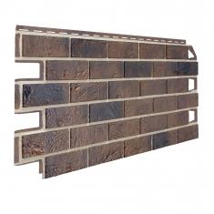 Фасадная панель VOX Solid Brick (York), 1,26 м
