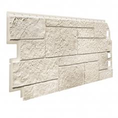 Фасадная панель VOX Solid Sandstone (Beige), 1,12 м