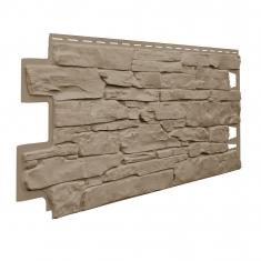 Фасадная панель VOX Solid Stone (Calabria), 1,12 м