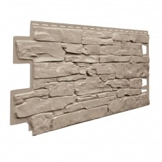 Фасадная панель VOX Solid Stone (Lazio), 1,12 м