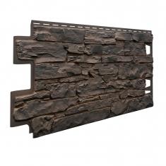 Фасадная панель VOX Solid Stone (Sicily), 1,12 м