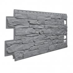 Фасадная панель VOX Solid Stone (Toscana), 1,12 м