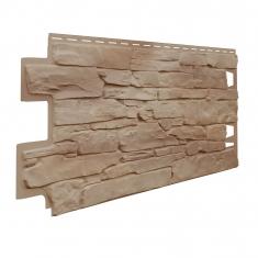 Фасадная панель VOX Solid Stone (Umbria), 1,12 м